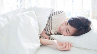 首の負担を軽くする!簡単タオル枕の作り方