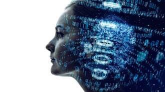 19世紀「機械は思考できるか」問うた1人の女性