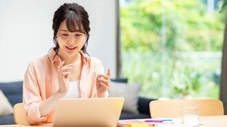 「話が下手な日本人」が多すぎる!根本的3原因
