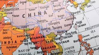 日本にインド太平洋地域で求められる重い役割