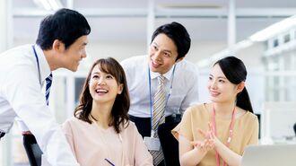 経営幹部から「声がかかる」管理職は何が違うか