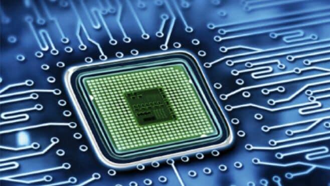 中国半導体ファブレスメーカー「東芯」の正体