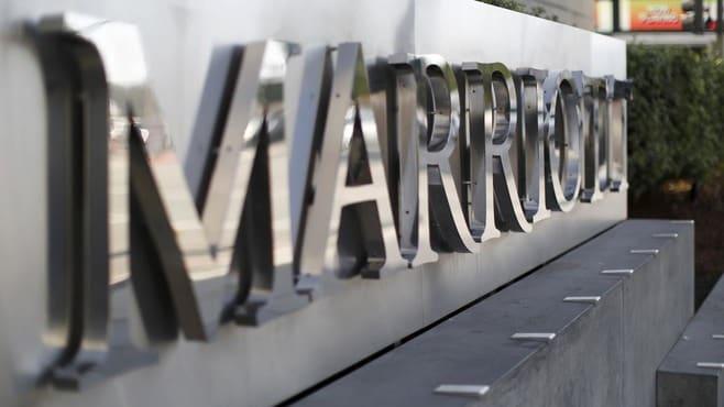 巨大ホテルが「不動産事業」を売却するワケ