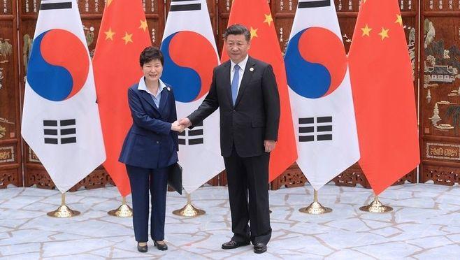 中国が「韓流締め出し」にカジを切った理由