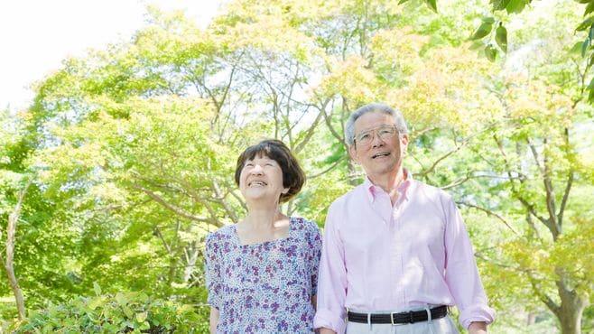 「平均寿命が短い都道府県」男女別ランキング