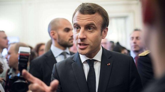 パリはシティに代わる金融センターになるか