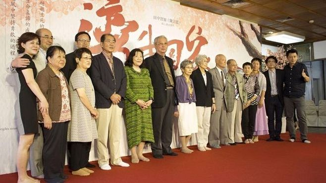 今なぜ台湾で「懐日映画」が大ヒットするのか