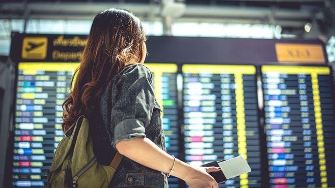 「搭乗しなかった」客を航空会社が訴えた事情