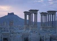 ギリシャ時代のワインの意味合い《ワイン片手に経営論》第2回