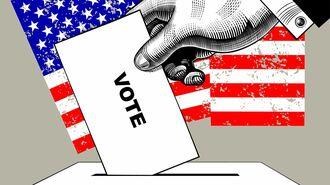 160年前の米国「大統領選」決着後に起きた亀裂
