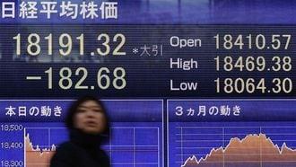 山崎元氏、政府が打つ株価対策をズバリ予測
