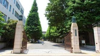 高校生による大学イメージランキング詳細版