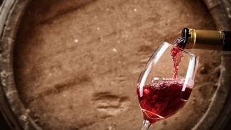 1本10億円のワインが誕生する「合理的理由」