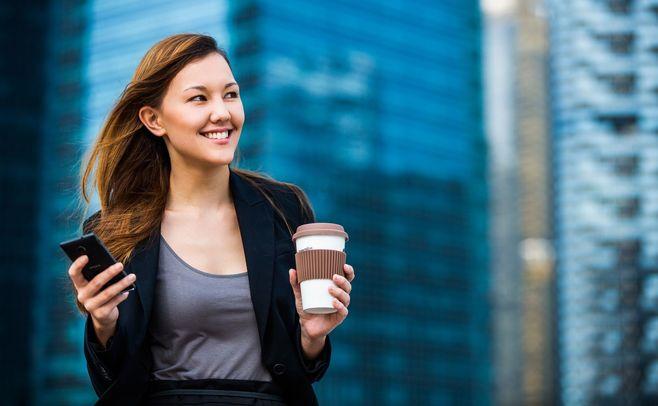 「管理職候補」から女を閉め出す、3つの要素