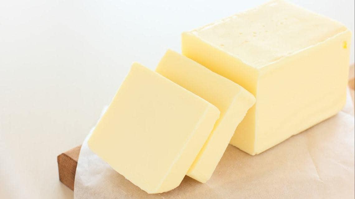 バター不足で利益を貪る団体など...