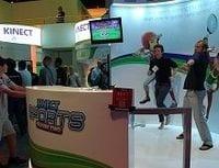 キネクトで新しいゲーム体験を提供、Xboxは年末商戦で躍進する--泉水敬・日本マイクロソフト執行役常務