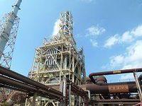 夏場の電力需給逼迫解消に一助--新日鉄が君津共同火力を増強、第2高炉再稼働に合わせ6月にも稼働