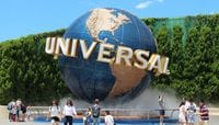 What Will USJ's New Theme Park in Okinawa Look Like?