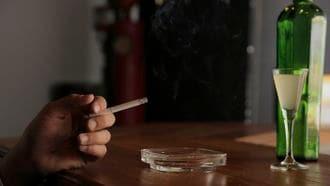 日本の「受動喫煙防止策」はどうにも甘すぎる