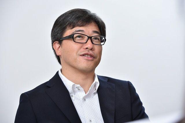 「春田誠」の画像検索結果
