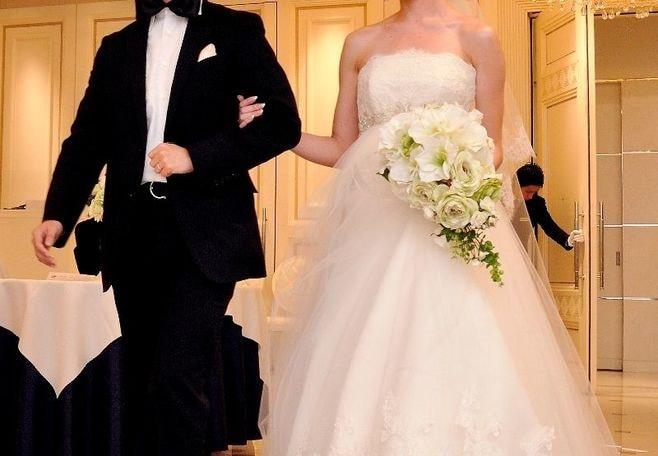 「男らしい/女らしい」人ほど結婚しにくい?