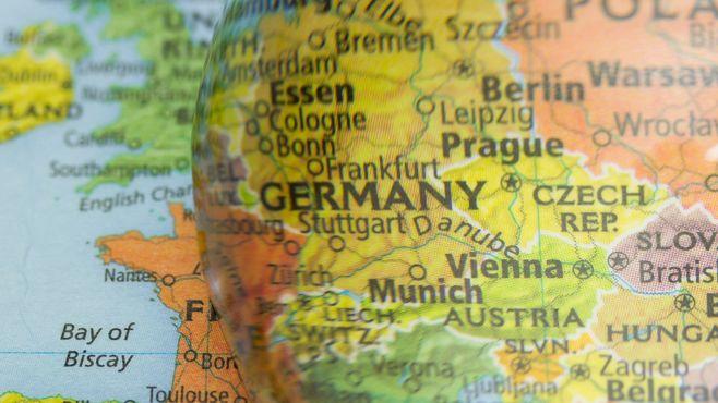 ドイツの「夢見る体質」が抱える3つのリスク