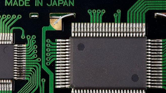「自動車革命」は日本半導体のカミカゼになる