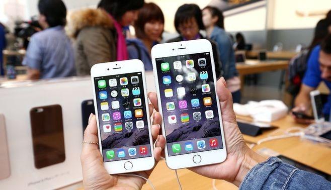 携帯各社の新料金プランは、どこが得なのか