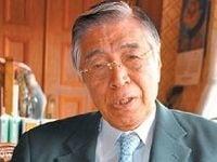 福島県民は、東電と国に裏切られ続けてきた--佐藤栄佐久・前福島県知事