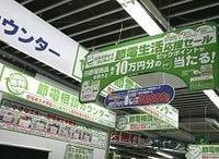 電気料金の引き上げについてどう思いますか?--東洋経済1000人意識調査