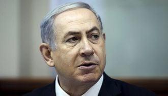 イスラエルが「孤立リスク」に直面している