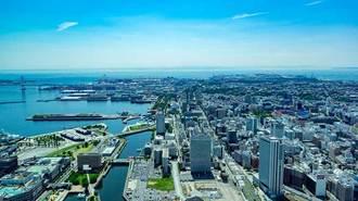 30歳年収「東京除く関東323社」ランキング