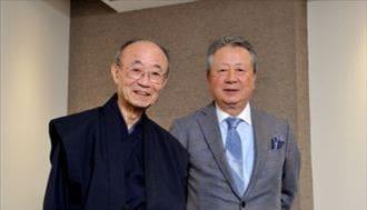 日本のジャーナリズムには教養が足りない