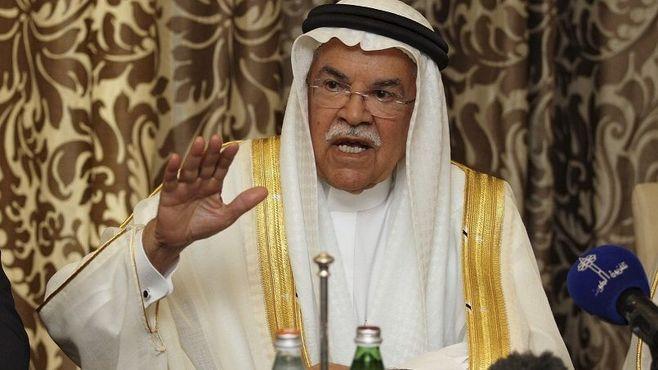 覚えておきたい「テロは原油の売り材料」
