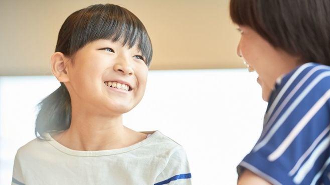 「話を聞けぬ親」が子どもの問題行動の元凶だ