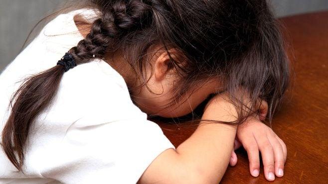 子どもにおカネを無心し続ける母親の正体