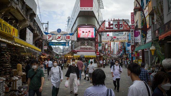 コロナ対策で失策した日本「その戦犯」の正体