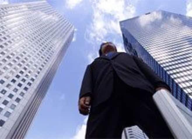 (第27回)事業戦略の枠組みを人生に生かす