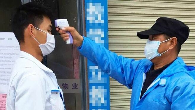 中国の工場が「操業再開」で超えるべきハードル
