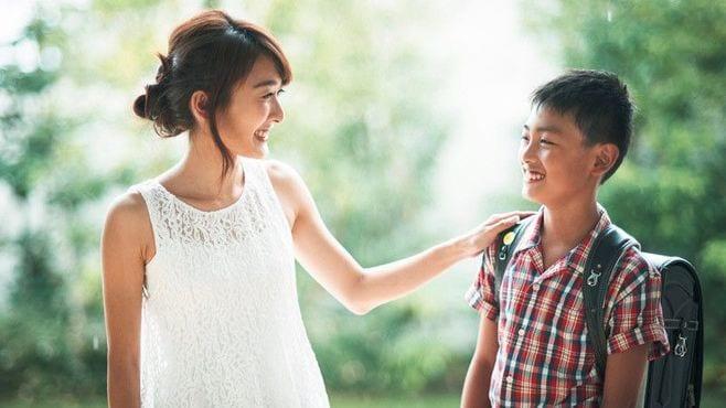 家庭内の会話で、国語力を上げる2つの方法