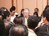 日本電産が強気のM&A、米国事業買収の内実