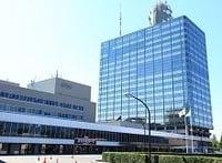NHKは本当に変わったか--実力か、民放各社の衰退か?(下)