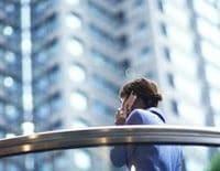 社内転職:しっかり準備し素直な希望を地道にアピールしよう