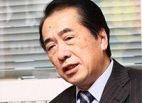 4カ月遅れの「ハネムーン」で時間稼ぎする菅首相
