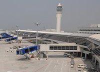 応募者10万人を採用者1000人に絞り込む--デルタ航空の低コスト採用法とは?