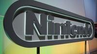 Struggling Nintendo Announces New Console for 2017 as Profits Dive