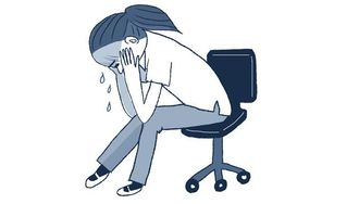 驚愕!「妊娠禁止」を教師に迫るモンスター親