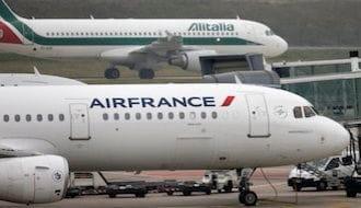 フランスのサービスは世界最低って本当?