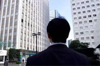 (第5回)インターンシップ最前線(企業編)~発展途上、未熟なバブル~