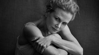 ピレリ・カレンダーが追求する女性の美しさ